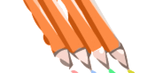 Primarypad logo