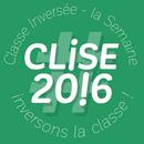 Clise2016