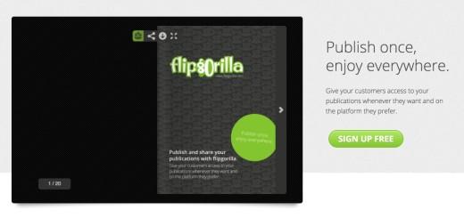 FlipGorilla