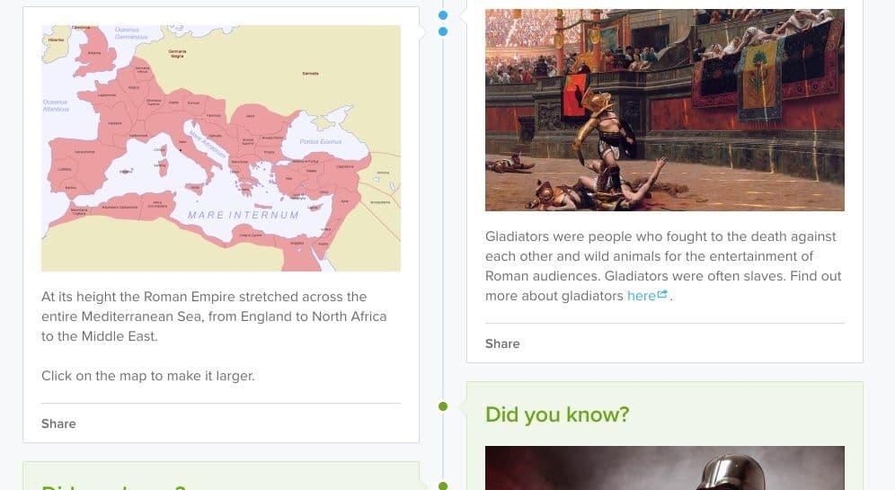romains sutori