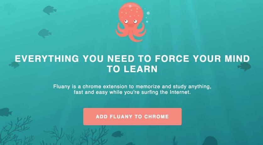 Fluany