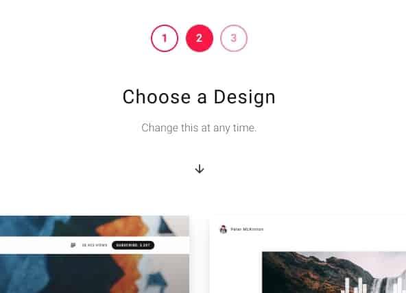 design revyt