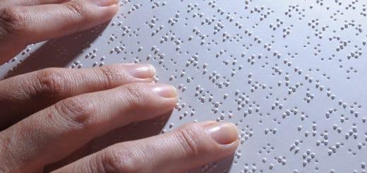 générateur braille